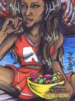 ZvC Candy Treats by BankyOne