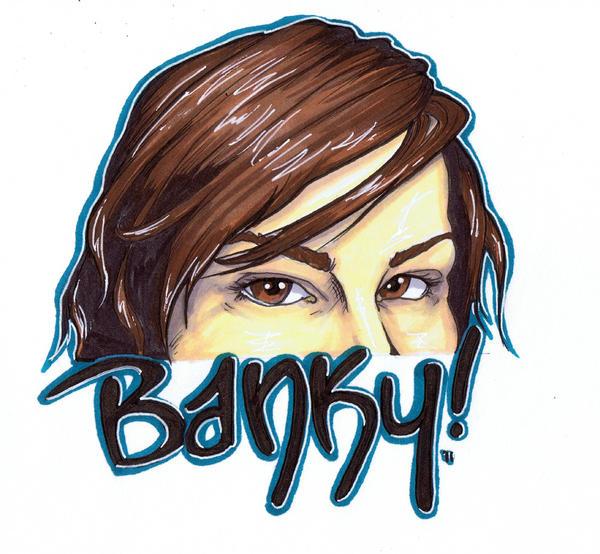 BankyOne's Profile Picture