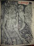 Phase 4 art journal#37