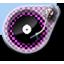 valve turntable avatar by mikemartin1200