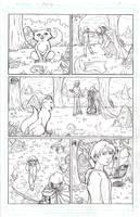 Changeling pg8 by GoblinGrimm1
