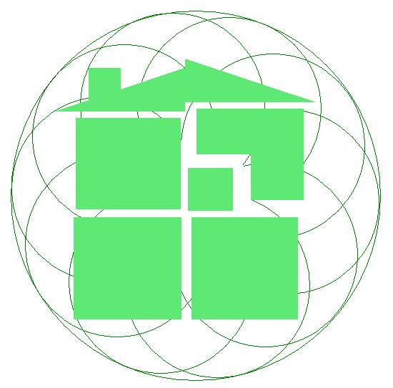 sburb logo by hutsler on deviantart