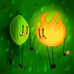 Fireafy