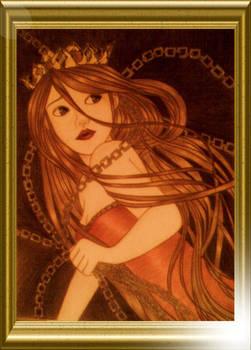 principesa Anna