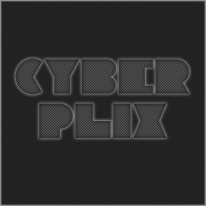 Cyberplix's Profile Picture