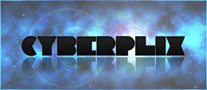 Cyberplix's Facebook banner