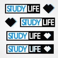 Logotype StudyLife