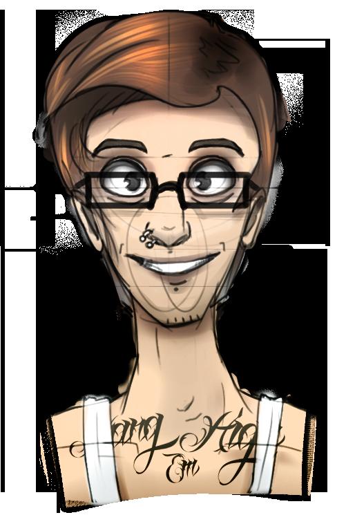 thefireis's Profile Picture