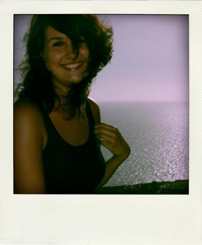 jessie145's Profile Picture