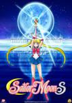 Sailor Moon S Wallpaper