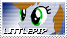 LittlePip Stamp by NovellaMLP