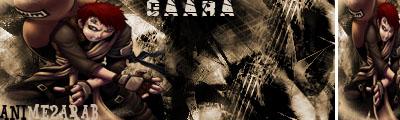GAARa SIGN by EGBOY