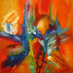 abstract no 1