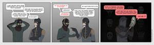 Amonymous Comics 02