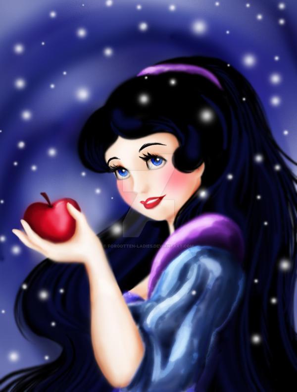Image Result For Disney Princess Cake