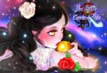 Snow White by forgotten-ladies