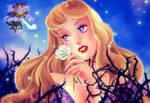 Aurora by forgotten-ladies