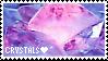 crystal stamp by spankyadopts