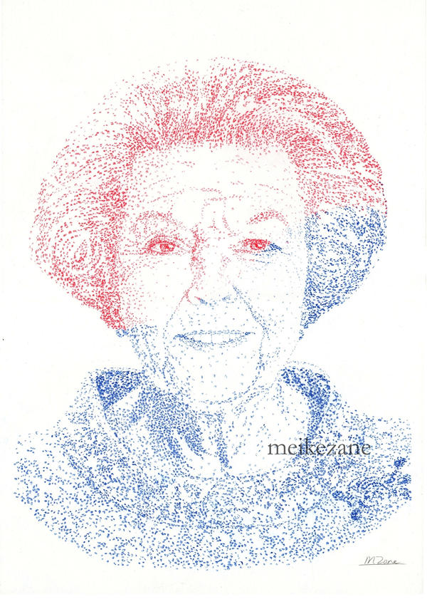 beatrix_der_nederlanden___pointillism_by_meikezane-d5stmnw.jpg
