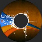 Tune it Up Album CD