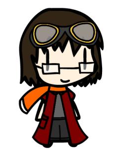blahjerry's Profile Picture