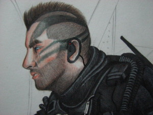MacTavish1996's Profile Picture