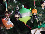 Anime Tree by angelic-swordien