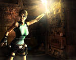 Tomb Raider: Legend 03