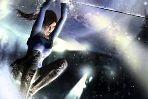 Tomb Raider: Legend 05 by Inna-Vjuzhanina