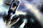Tomb Raider: Legend 05
