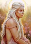 Silver Princess