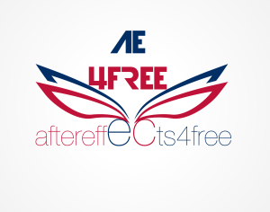 aftereffects4free's Profile Picture