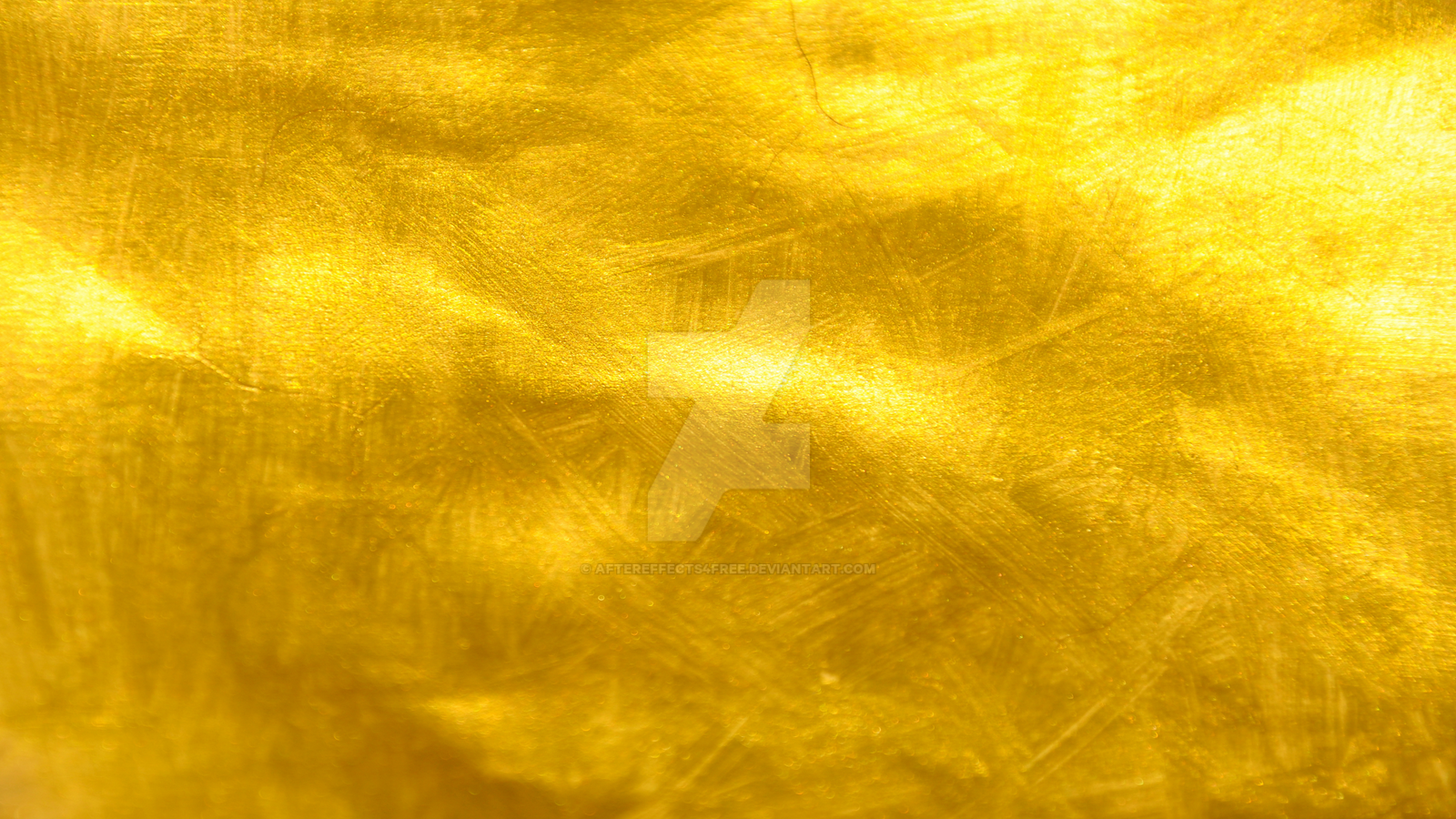 Gold Texture 02 00000 By Aftereffects4free On DeviantArt