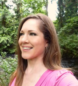 revande's Profile Picture