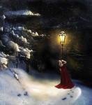 In the Still of Night