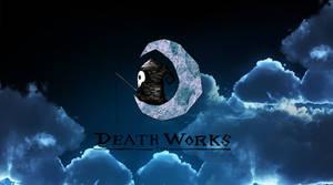DeathWorks by ensombrecer