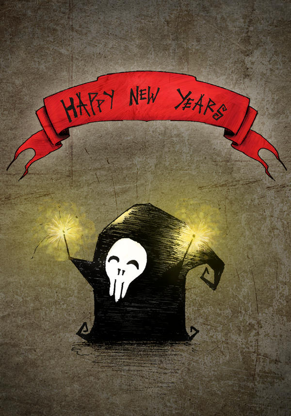 http://fc09.deviantart.net/fs71/i/2012/262/b/3/happy_new_years___card_1_by_ensombrecer-d5f7kqc.jpg