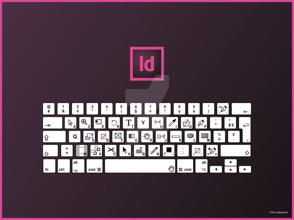 windows 7 shortcut keys pdf free download