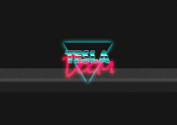 Tesla Doom