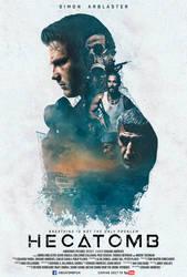 HECATOMB - Poster #1