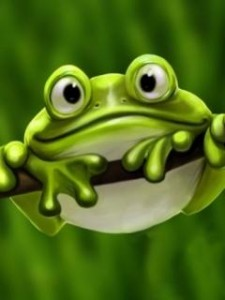 MrPaulArt's Profile Picture