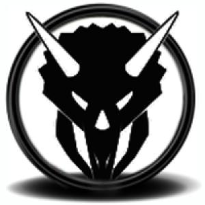 Terrano88's Profile Picture