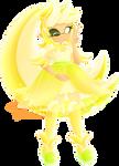 Banana Inkling