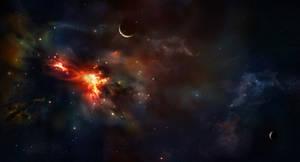mk.7.53 - (SpaceBattleBay)