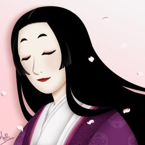 Hanami-Mai's Profile Picture