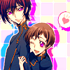 Cute_Rolo_and_Lelouch_by_jeremys_girl