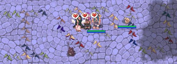 Team ADD Pictures from friends Team_ADD__Happy_Valentine__s_by_taruruiryuu