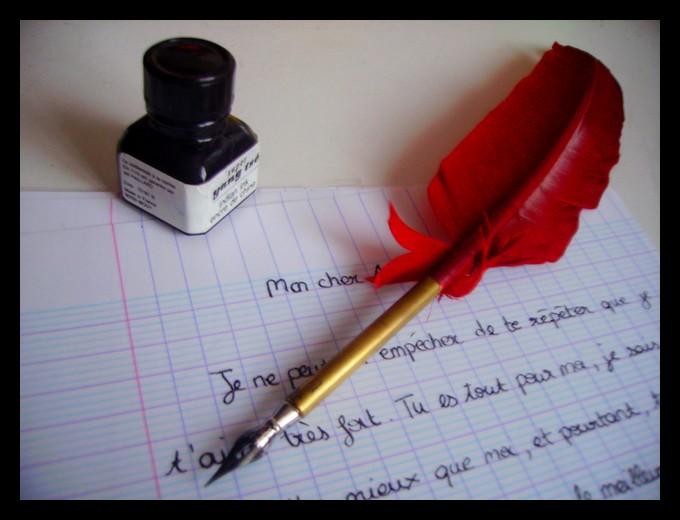.Write.