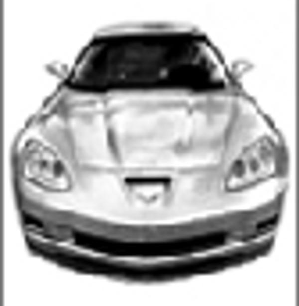 corvettez06pencildrawingbyautodrawingsjpg