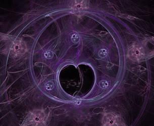 Apophysis-Spirit Day by saddened-Lines